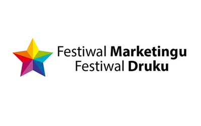 Festiwal Druku – EXPO XXI – Warszawa – 7-8.09.2016