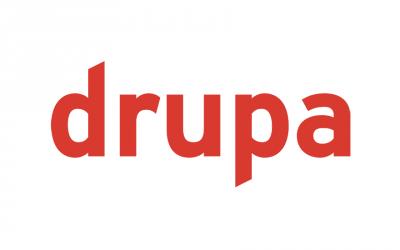 Partnerzy Akonda na targach DRUPA