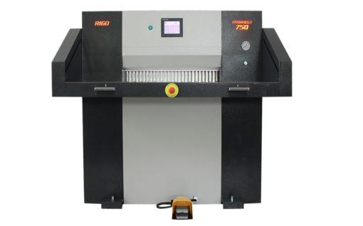 HydroCut-750