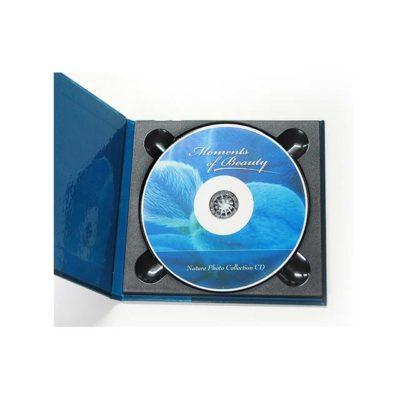 Maszyny do segregatorów, opakowań CD