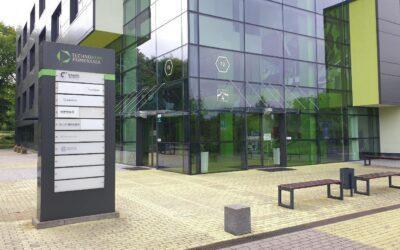 Dni Otwarte w Szczecinie